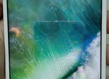 ايفون 7بلس جديد لم يفتح الا للتجربة شبييييه بالاصلي