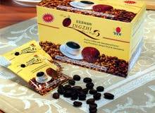 قهوة صحية للتنحيف