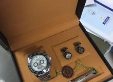 un wanted gift watch