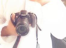 مصور محترف المناسبات