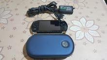 للبيع سوني بي اس بي Sony PSP