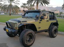140,000 - 149,999 km Jeep Wrangler 2013 for sale