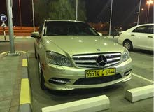 100,000 - 109,999 km Mercedes Benz CLS 350 2011 for sale