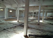 للكراء مدجنتين في منطقة بوكريم الهوارية ولاية نابل
