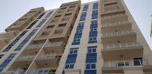 غرفة و صالة للايجار بمنطقة الفرجان  65000 درهم على اربعة دفعات