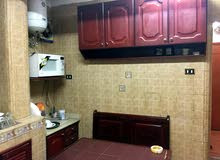 apartment for sale in Alexandria- Miami