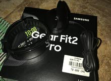 gear fit 2pro