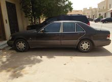 Available for sale! 20,000 - 29,999 km mileage Mercedes Benz Other 1993