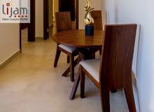 فندق اللجام  أجدد فندق في عمان