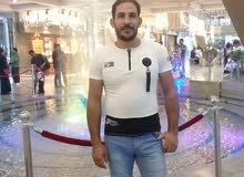 ابو احمد سباك يبحث شغل عند الافرد وشركات اسعر مناسب في جده فلل وعمار  0567548534