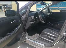 Nissan Leaf SL Premium 2015 أقل سعر بالأردن