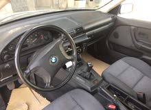 For sale 316 1998