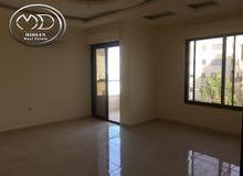 شقة للبيع في الامير راشد خلف نادي السيارات مساحه 125م جديده