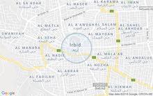 Best property you can find! villa house for rent in Al Rahebat Al Wardiah neighborhood