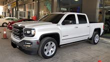 GMC 2017 for sale -  - Kuwait City city