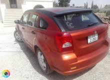 Used 2008 Dodge Caliber for sale at best price