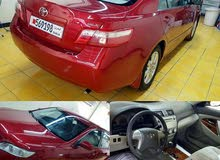 Toyota Camry 2007 in Northern Governorate - Used