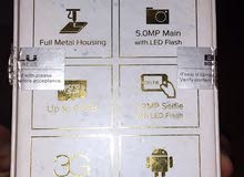 Others  Used mobile for sale