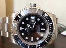 ساعات رولكس للبيع. / Rolex Watches for sell
