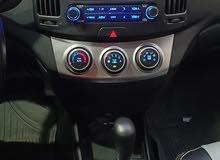 Hyundai Elantra 2017 for sale in Sharqia