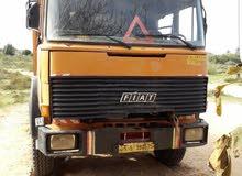 السيارة نوع 330_190