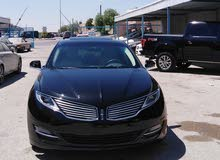 Used 2014 Lincoln MKZ for sale at best price