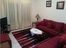 غرفة مشتركة لطالبة او موظفة
