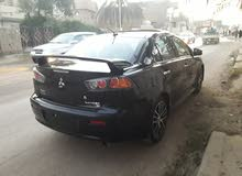 Mitsubishi Lancer New in Baghdad