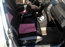 Used Golf 1991 for sale