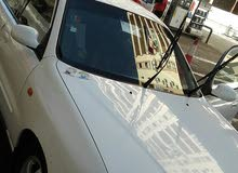 Daewoo Juliet for sale in Mansoura