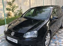 Used 2007 Volkswagen Golf for sale at best price