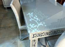 Al Madinah – Tables - Chairs - End Tables with high-ends specs available for sale