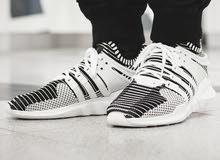 Turbo X shoes