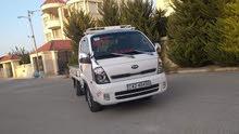 100,000 - 109,999 km Kia Bongo 2013 for sale
