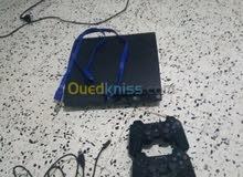 ps3 250 GB slim