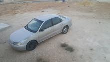 Used 1995 Hyundai Avante for sale at best price
