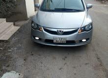 Best price! Honda Civic 2009 for sale
