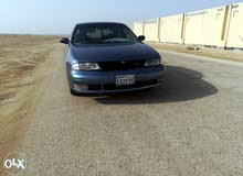 Nissan Bluebird Used in Manama