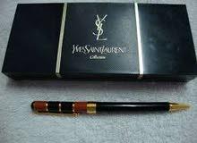 مطلوب حبر جاف لقلم سان لوران