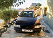 Used 1995 Astra for sale