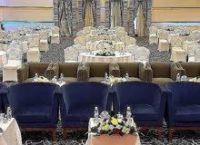 لاحدث عروض الشتاء بقاعات احتفالات واجتماعات فندق رمادا الهدا بالطائف بادر احجز