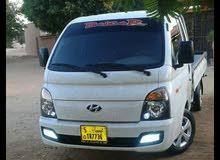 Hyundai H100 for sale in Tripoli