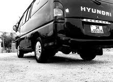 هونداي h100