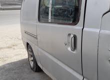 Hyundai H100 1996 - Used