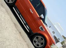 Used condition Land Rover Range Rover Sport 2006 with 0 km mileage