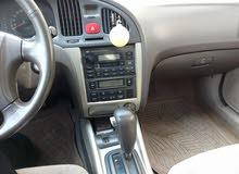 Used condition Hyundai Avante 2005 with 140,000 - 149,999 km mileage
