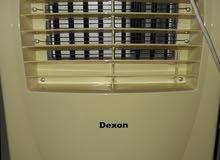 مكيف هواء ممتاز حالة جيدة جدا للبيع 66466557