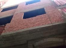 منزل للبيع بالشرفا امام مدرسة الشروق من شارع مؤسسة الزكاه