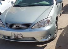 good condition Camry 6 cylinder for sale only 950kd