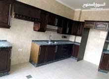 apartment for rent in AmmanAl Gardens